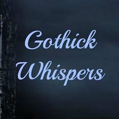 Gothickwhispers