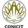 CONICIT Costa Rica