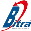 BITRA N RAO -BitraNet