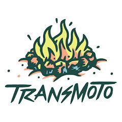 Transmoto