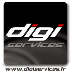 Digiservices TV