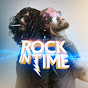 Rock in Time