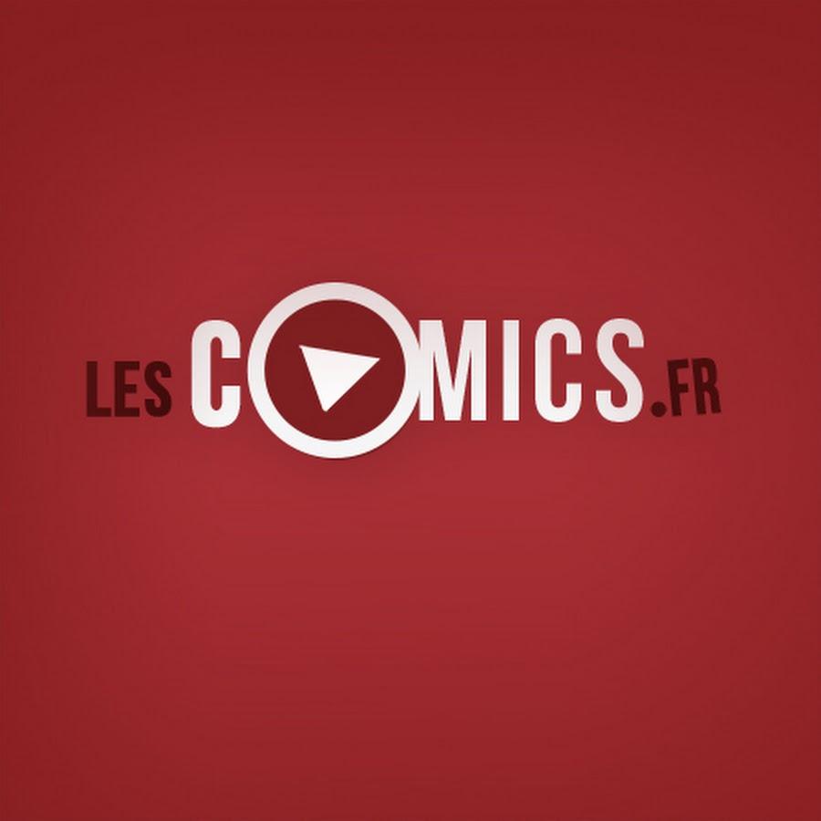 Les comics youtube - Voix de garfield ...