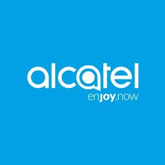 Alcatel Mobile MX