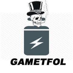 Gametfol