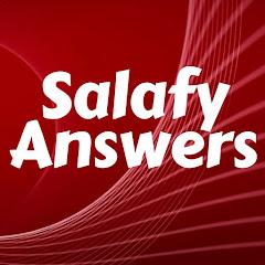 SalafyAnswers