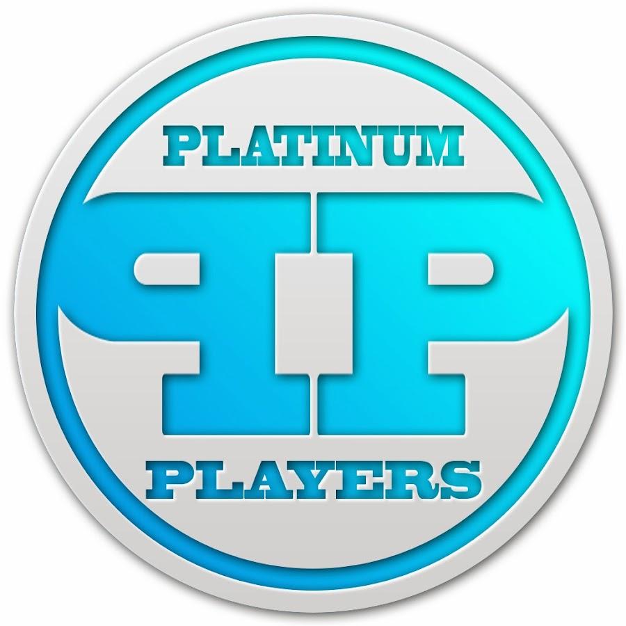 Platinum players