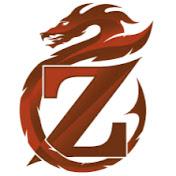ZenTV