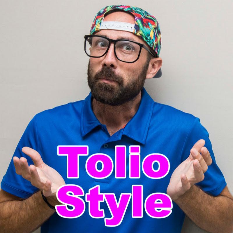 TolioStyle