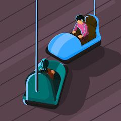 TryHarder FTW
