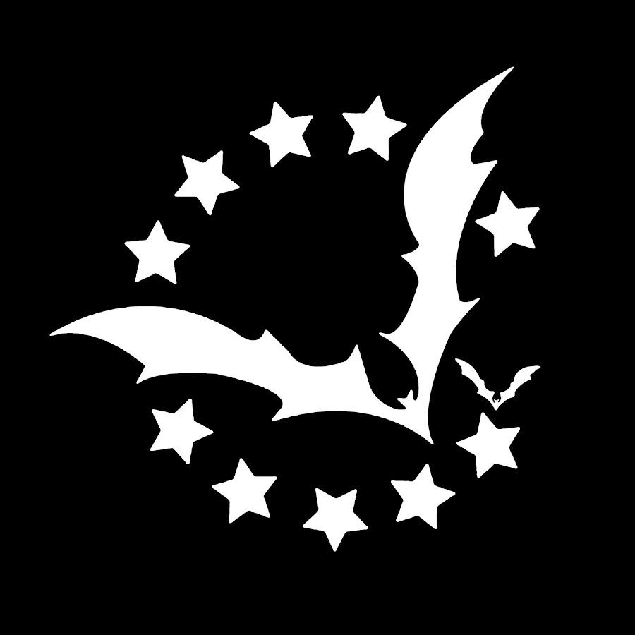 Kelawar Records - YouTube
