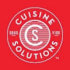 CuisineSolutions