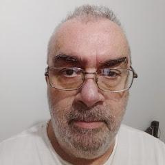 José Dimas Teixeira