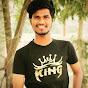 Gabbar Vijay