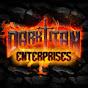Dark Titan Enterprises