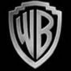WBMoviesOnline