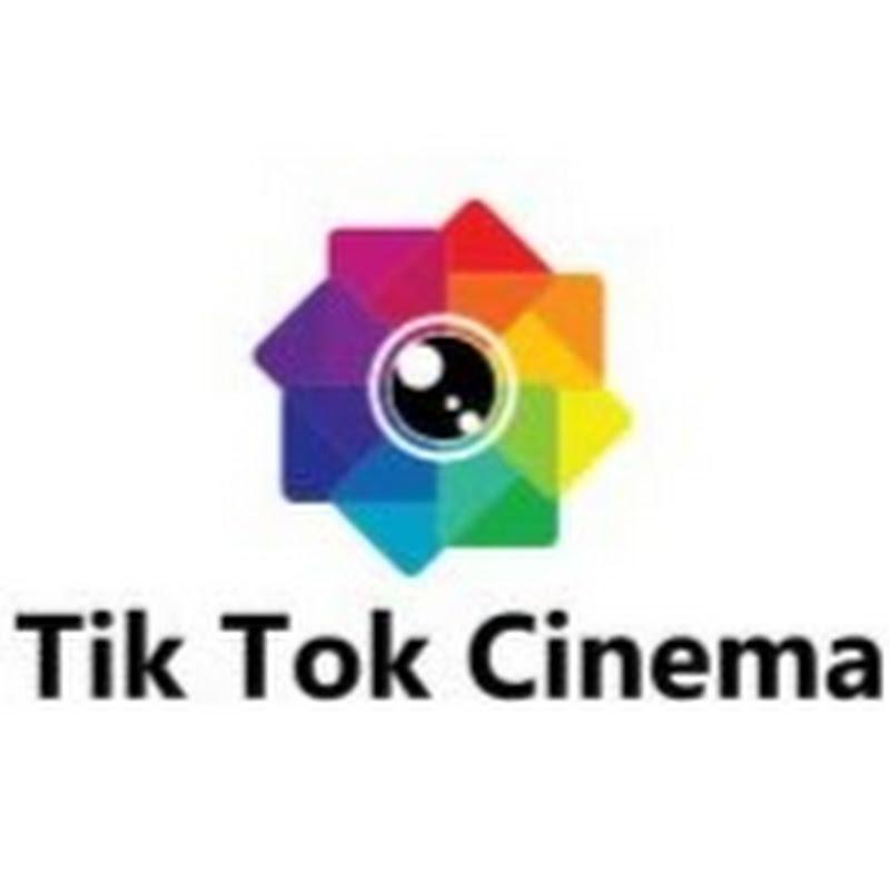 Tik Tok Cinema