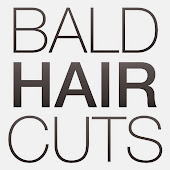 baldhaircuts.com Channel Videos