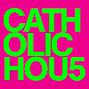 CatholicHou5