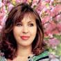 Mirela Athanas -