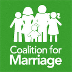 CoalitionForMarriage