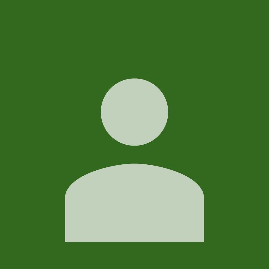 Chromey - YouTube