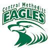 CMU Eagles