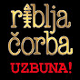 Riblja Čorba Official channel