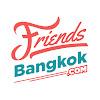 Friends Bangkok