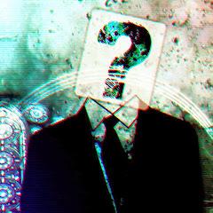 Fatos Desconhecidos YouTube channel avatar