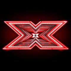 The X Factor Greece