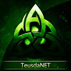 TeusdaNET