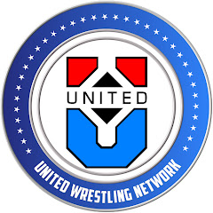 United Wrestling Network