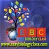 EasyBiologyClass EBC