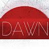 RED DAWN AUDIO