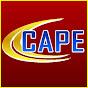 Cape Cursos