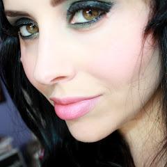 Makeup Delight