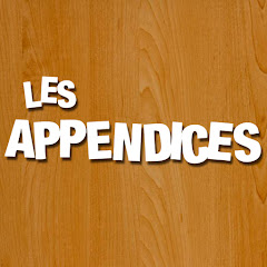 Les Appendices