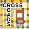 CrossroadsEvents