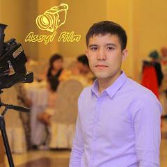 Assyl FILM