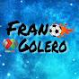 Fran Golero