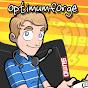OptimumForge