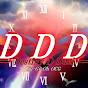 Destiny D Duel