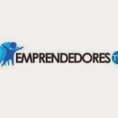 emprendedorestv2012