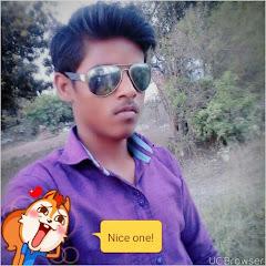 Suraj Vns
