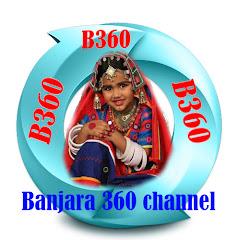 Banjara 360 channel