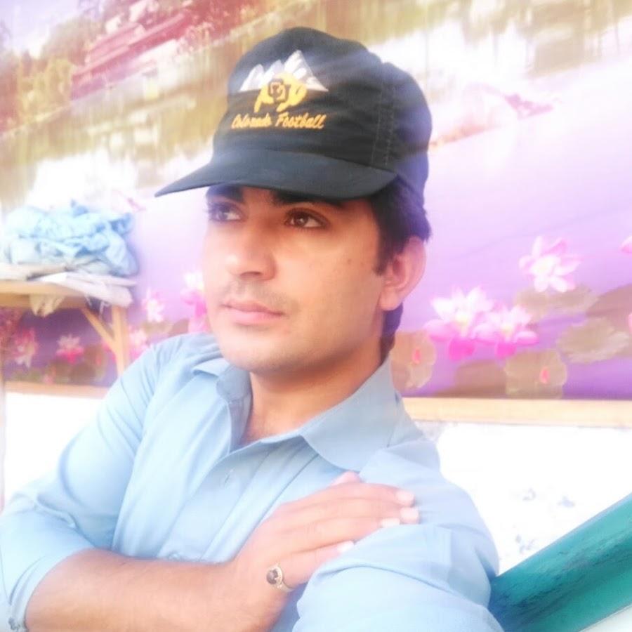 Waseem Abbas Sahir Vines