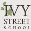IvyStreetSchool