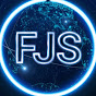 FJS 262 Gaming