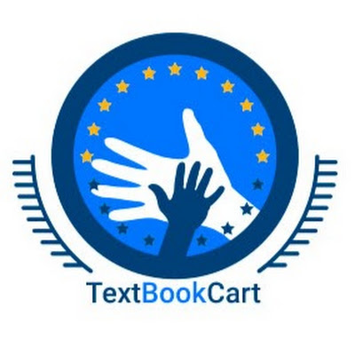 TextBookCart | العراق VLIP LV